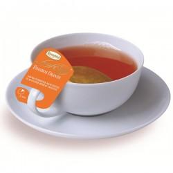Ceai plic