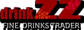 DrinkZZ.ro